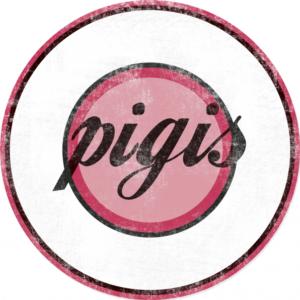 Pigis | | Dolná 50, Banská Bystrica