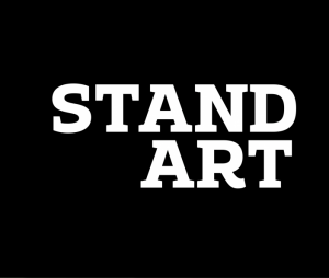 STANDART - standing for the art of coffee
