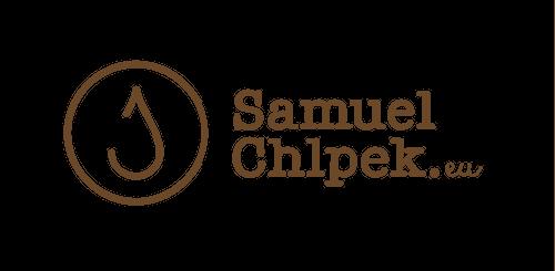 SamuelChlpek.eu